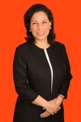 Judge Marilyn Zayas