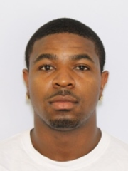 Police identified a man fatally shot the night of Monday, March 11, 2019, in Westwood as Quimontre Dixon.