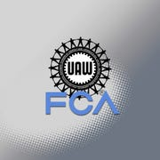 The United Auto Workers introducedits negotiating team representing Fiat Chrysler Automobiles NV workers Tuesday at its bargaining convention.