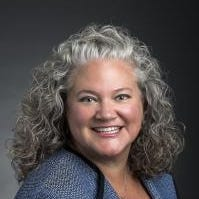 USI hires Dr. Jennifer Hammat as new dean of students