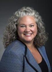 Dr. Jennifer Hammat