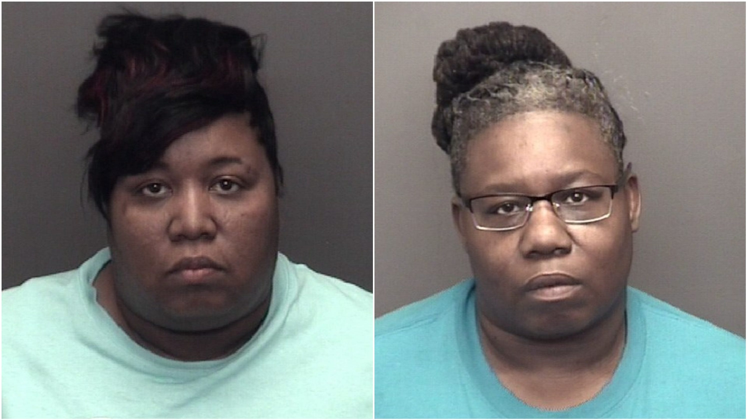 Evansville caterers charged with dealing meth, drug possession