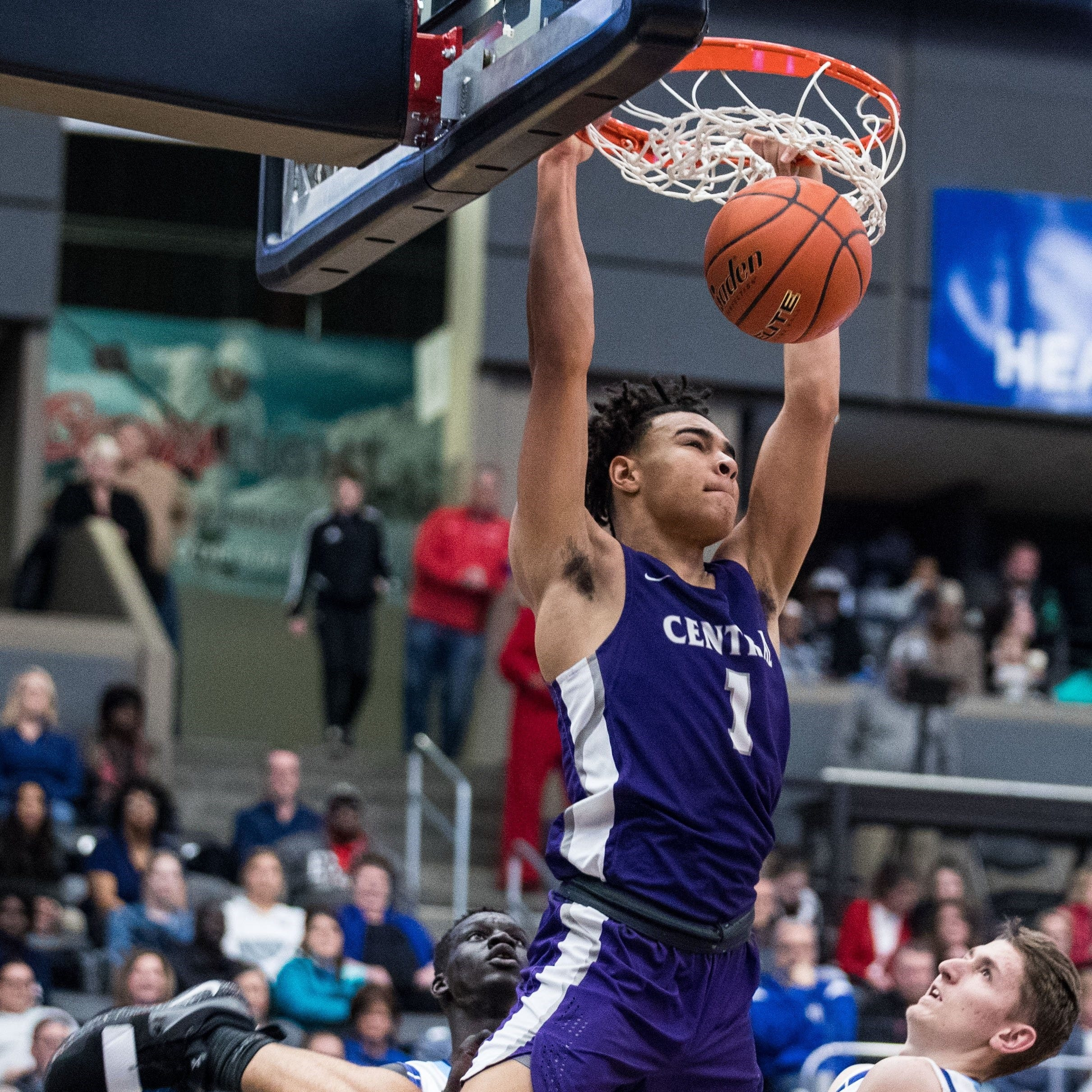 High-scoring guard from Nebraska commits to Colorado State basketball team