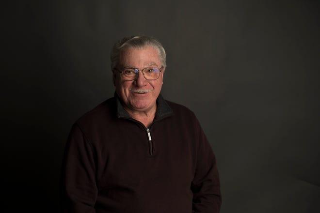 Glenn Haas