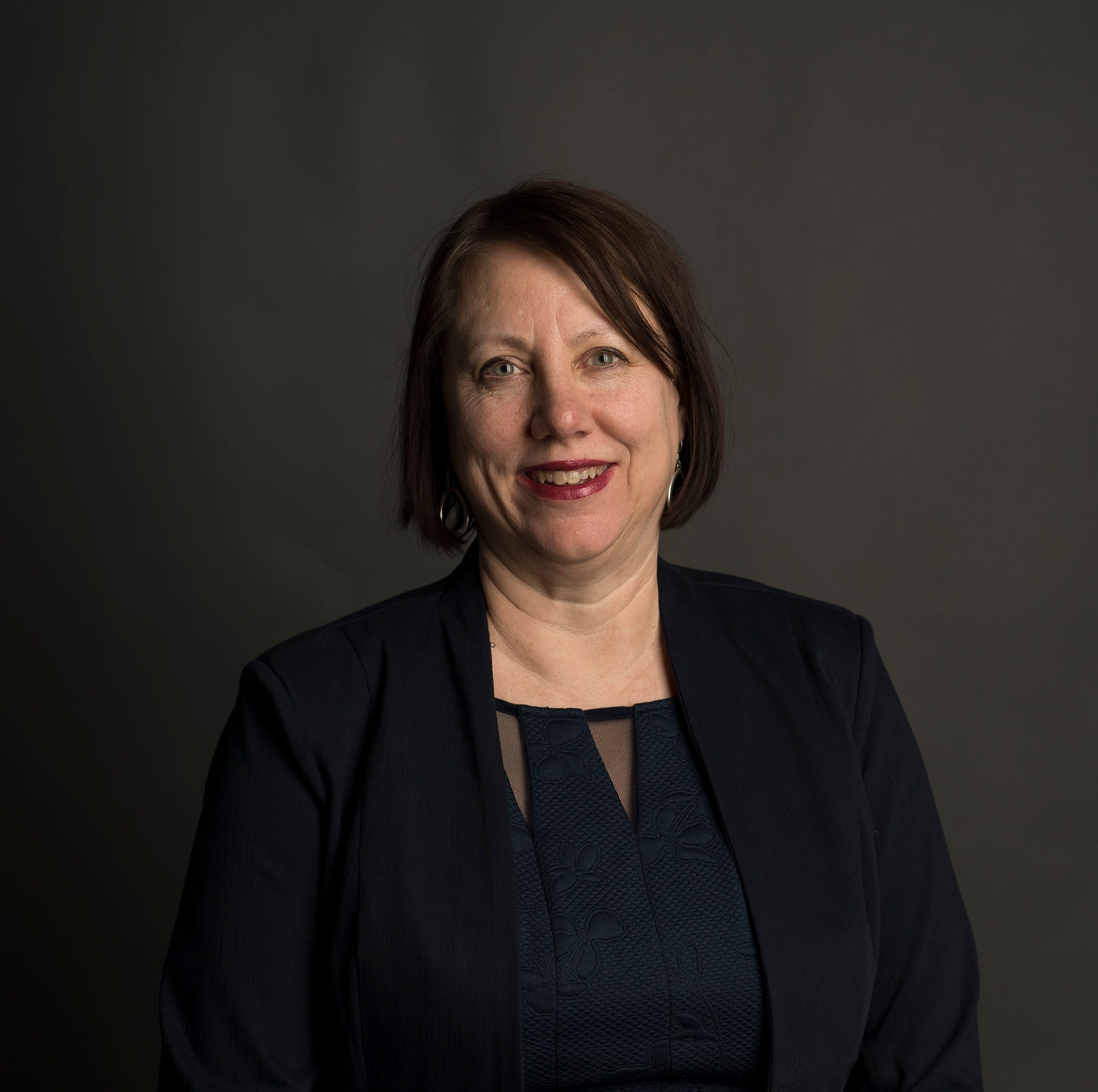 Why is unopposed Kristin Stephens raising so much money for her Fort Collins City Council race?