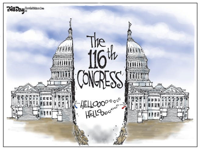 0318 Cartoon