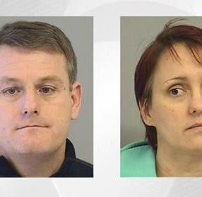 Marshals nab Great Falls fugitives at large for more than a decade on meth charges