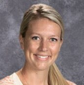 West Elementary School welcomes new principal for next school year