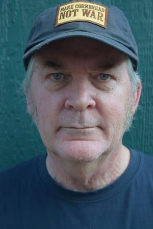 George Singleton