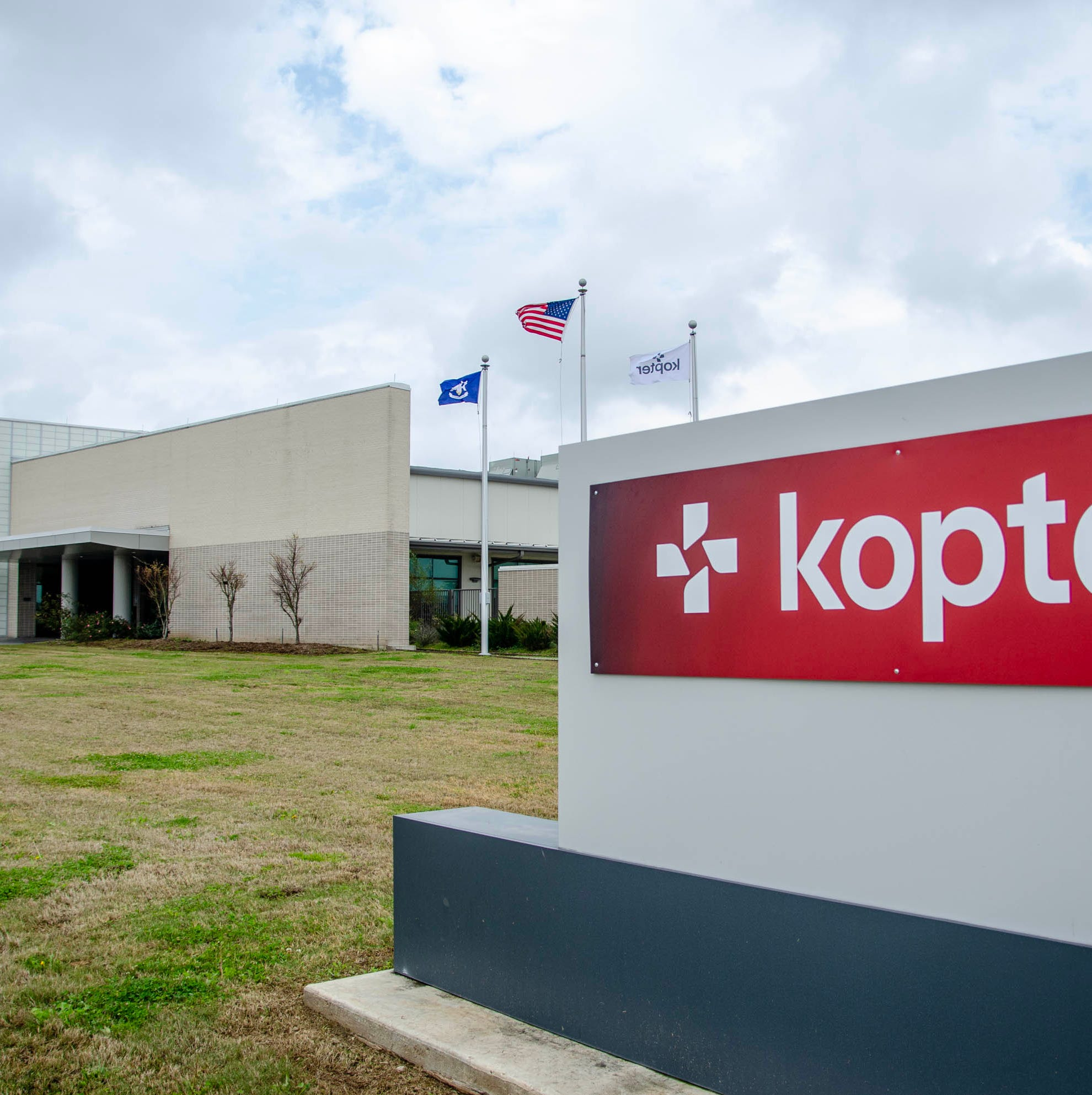 Kopter's helicopter production to start in 2021, hiring will take until 2025