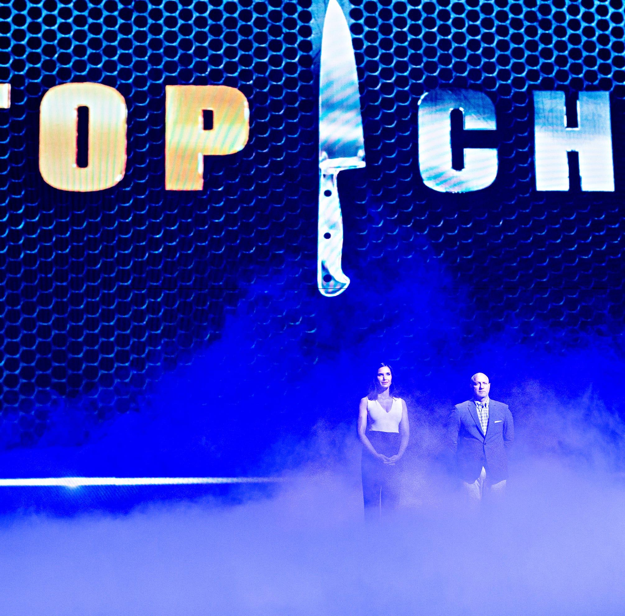 'Top Chef' Kentucky season finale recap: And the winner is...