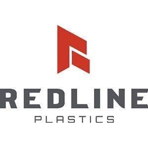 Manitowoc Redline Plastics to break ground on new facility in I-43 tech campus