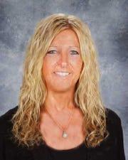 Hamilton High School principal Candis Mongan will take a similar job at Oak Creek High School starting July 1.