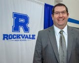 Families flocked to a standing-room-only event March 7 welcoming new students to Rockvale High, which opens fall 2019