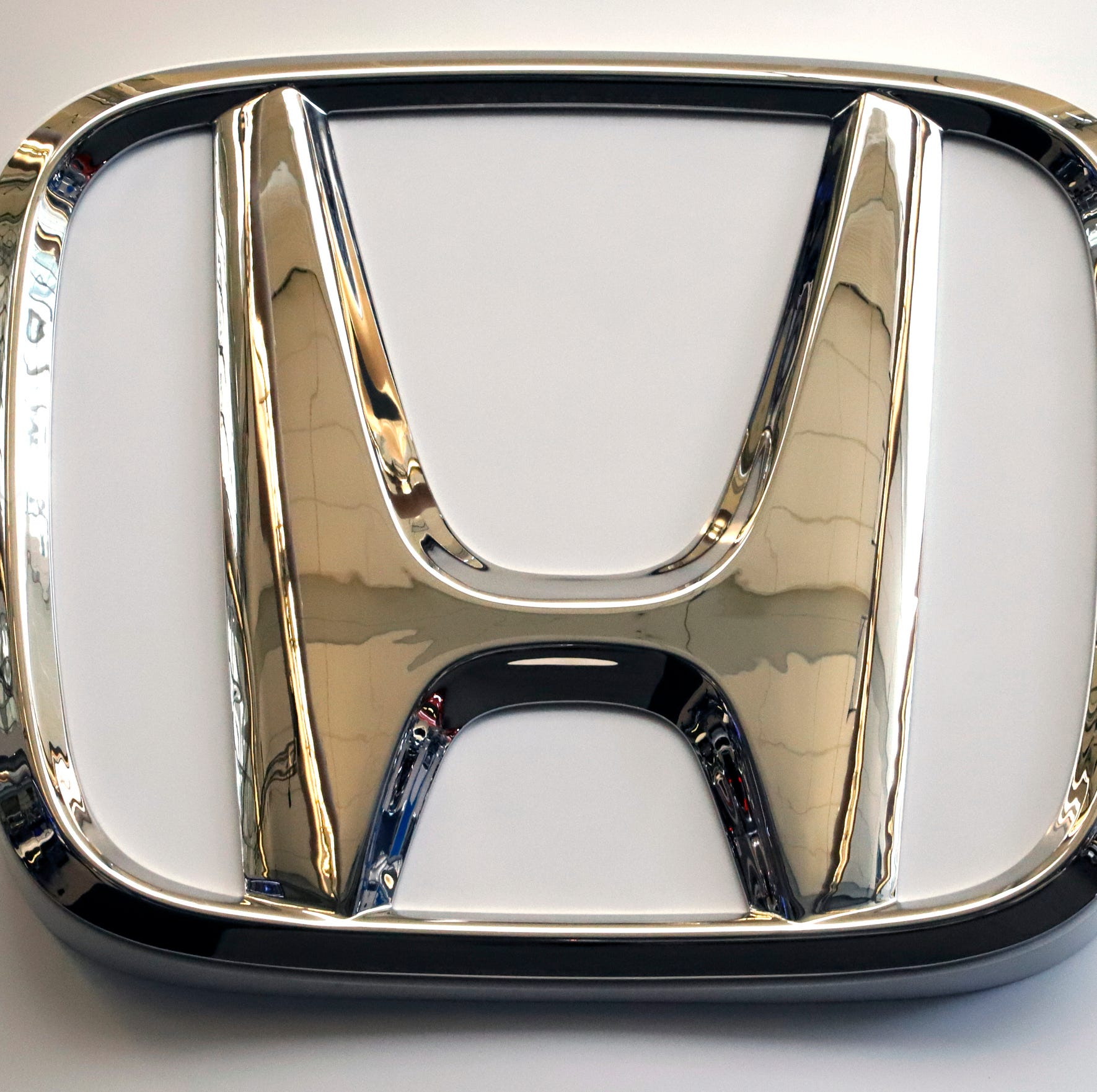 Honda recalls about a million of these older model vehicles due to dangerous airbags