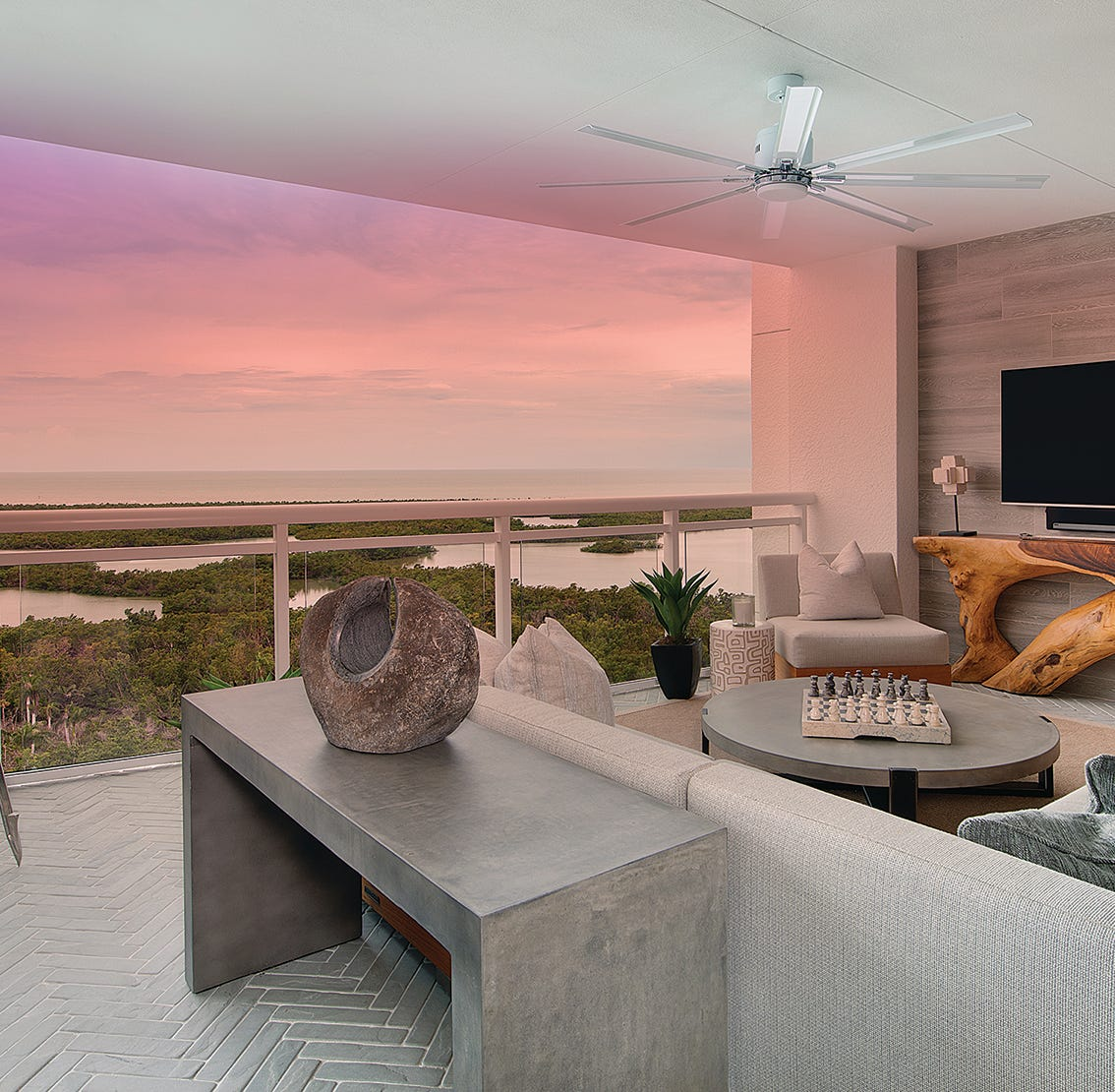 Sales remain extremely strong at Kalea Bay's second tower