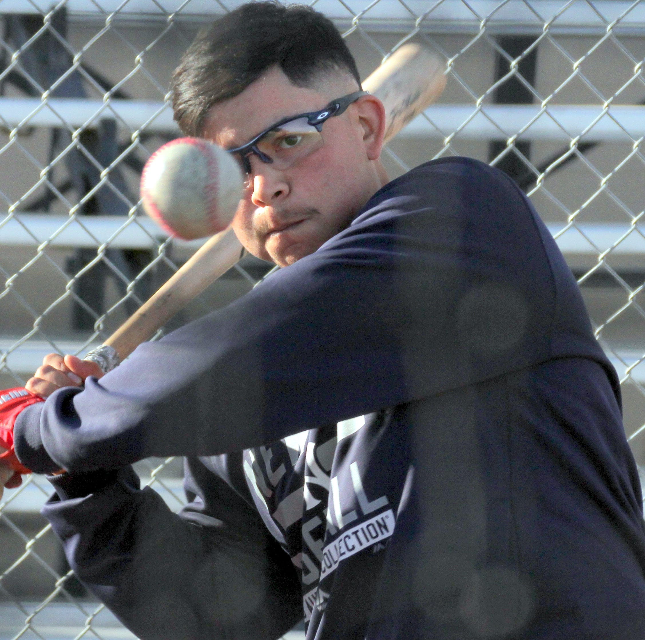 Deming High Wildcats enter Southern New Mexico Baseball Classic with 2-0 ledger