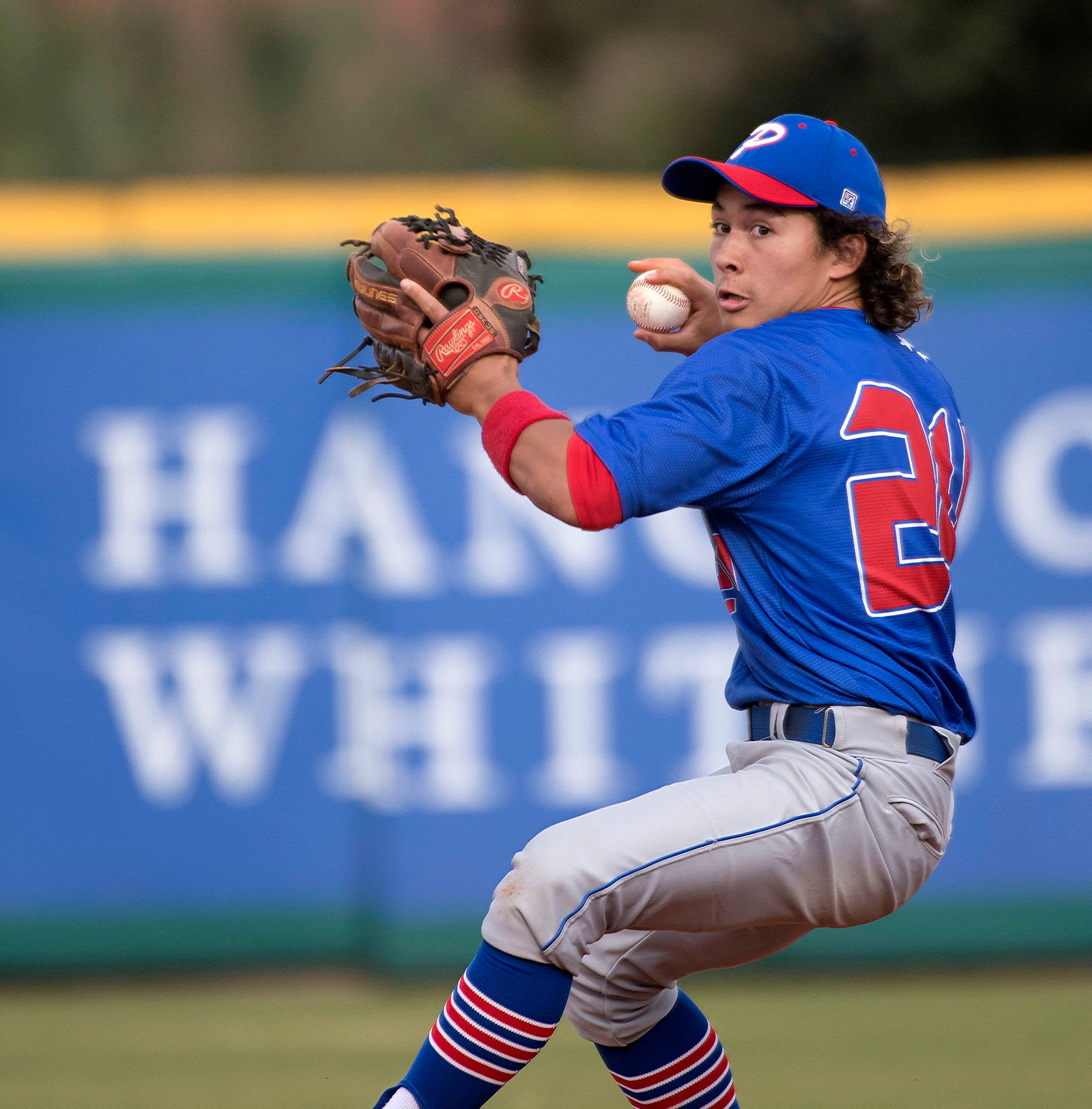 PNJ High school scores: Pace edges Escambia, keeps top spot in 1-7A
