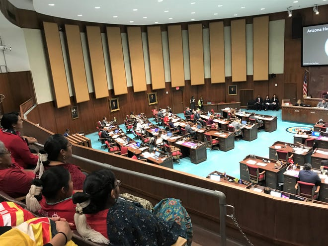 Lawmakers deserve a pay raise ... just not at the last minute, and not without any public debate.