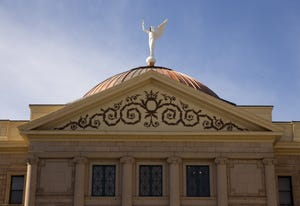 Learn more about what the $11.8 million dollar 2019 Arizona state budget means for you on The Gaggle podcast.