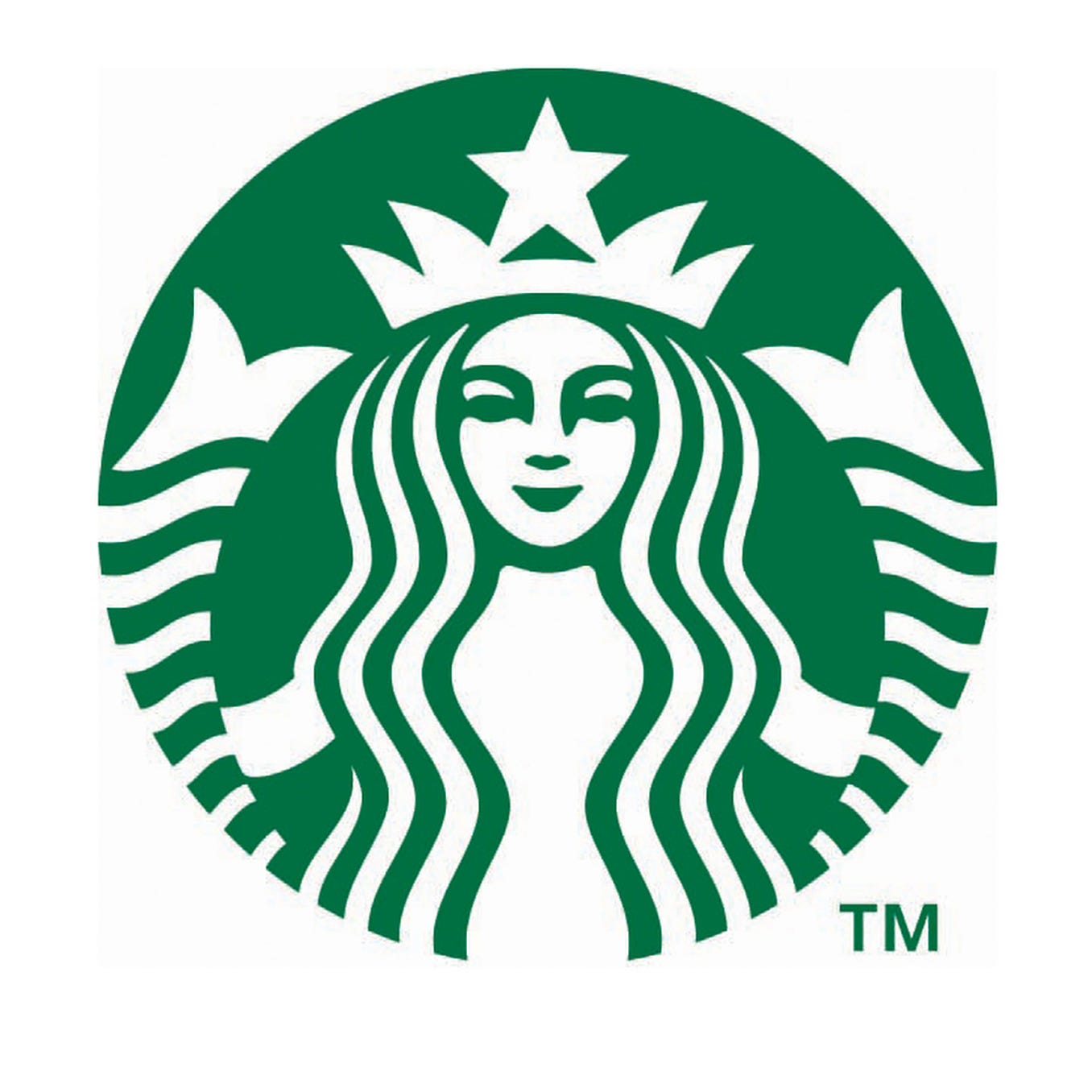 Starbucks sets its sights on Shippensburg Township