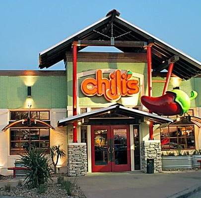 Chili's in Henrietta is closing for good Sunday