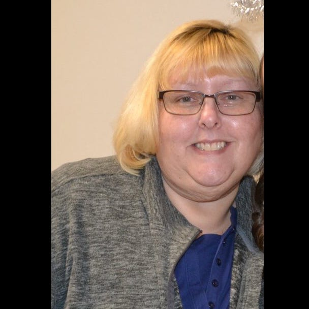 Police searching for missing woman at Hamlin Beach State Park