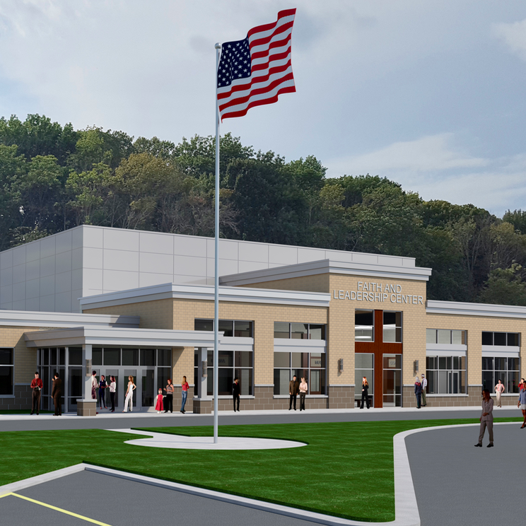Sheboygan Lutheran High plans growth, LTC named military friendly school| Education News