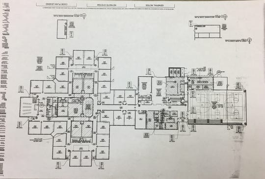 'bursting at seams' as officials plan for fourth elementary on
