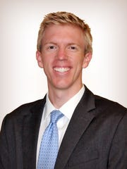 Steven J. Adamczyk Esq. is a shareholder of the law Firm Goede, Adamczyk, DeBoest & Cross.