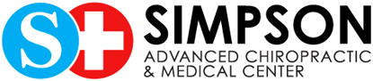 Simpson Advanced Chiropractic and Medical Center