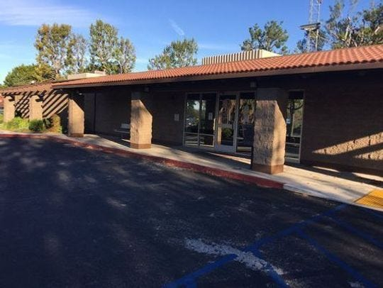 Simi Valley's long-planned one-stop home for nonprofits got a major financial boost Monday night - $450,000 over three years from the City Council.