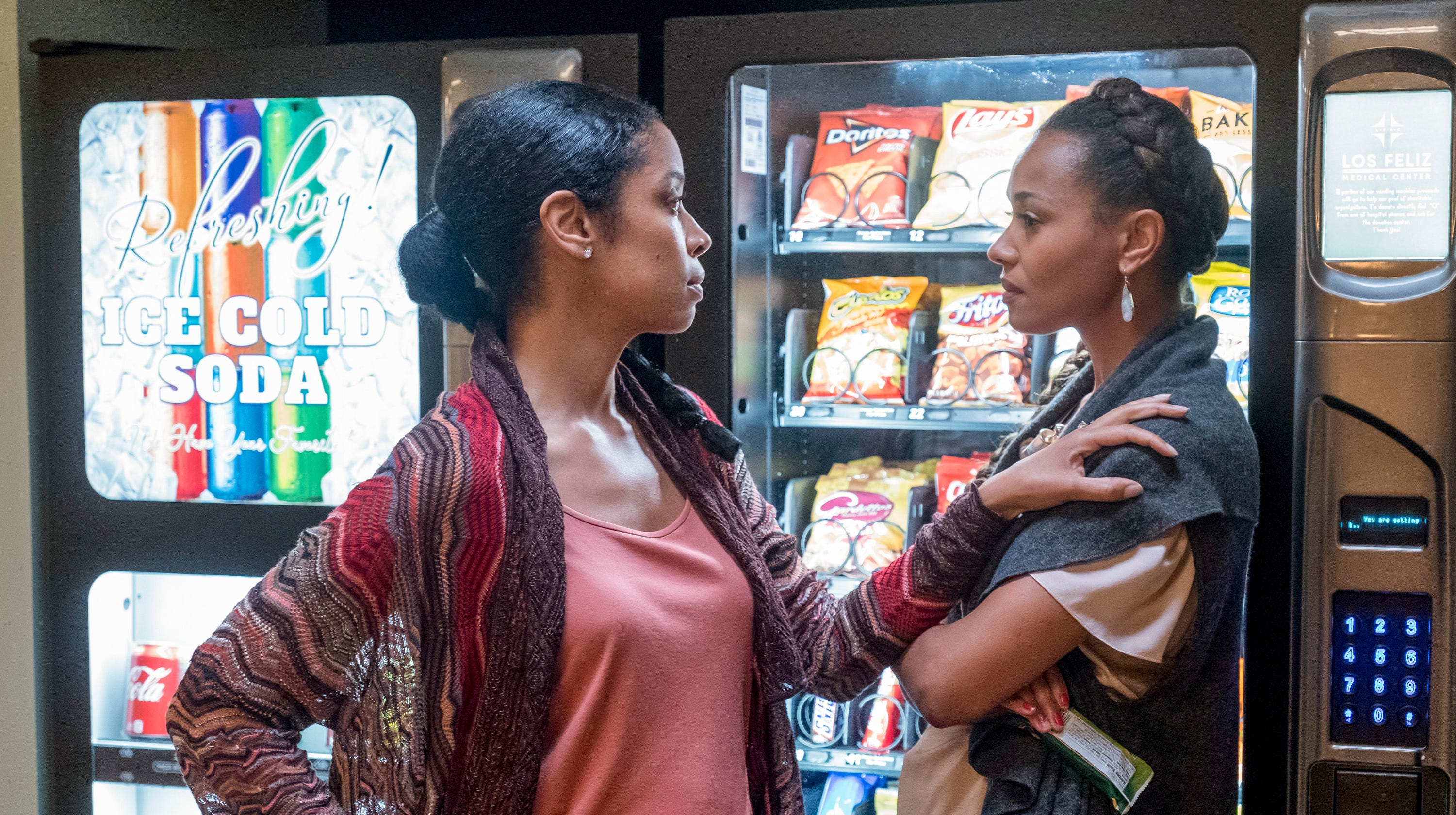 'This Is Us' recap: A pointless and painful episode for the Pearsons (and us, too)