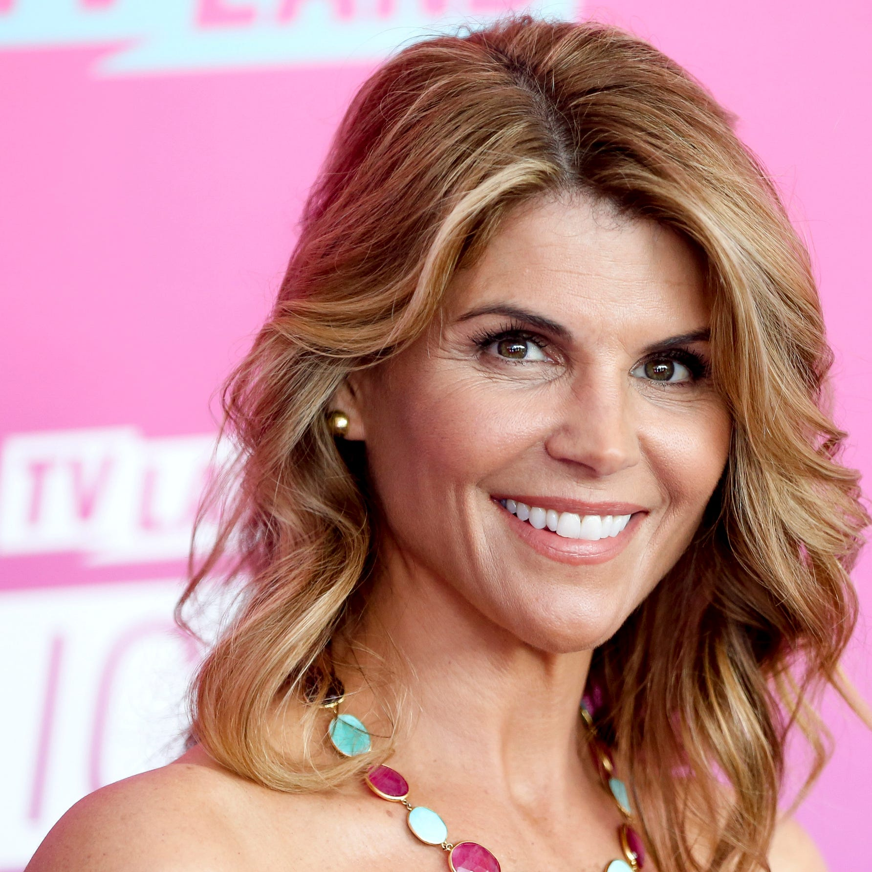 Lori Loughlin's former Hallmark co-stars say the cheating scandal put them in 'tough spot'