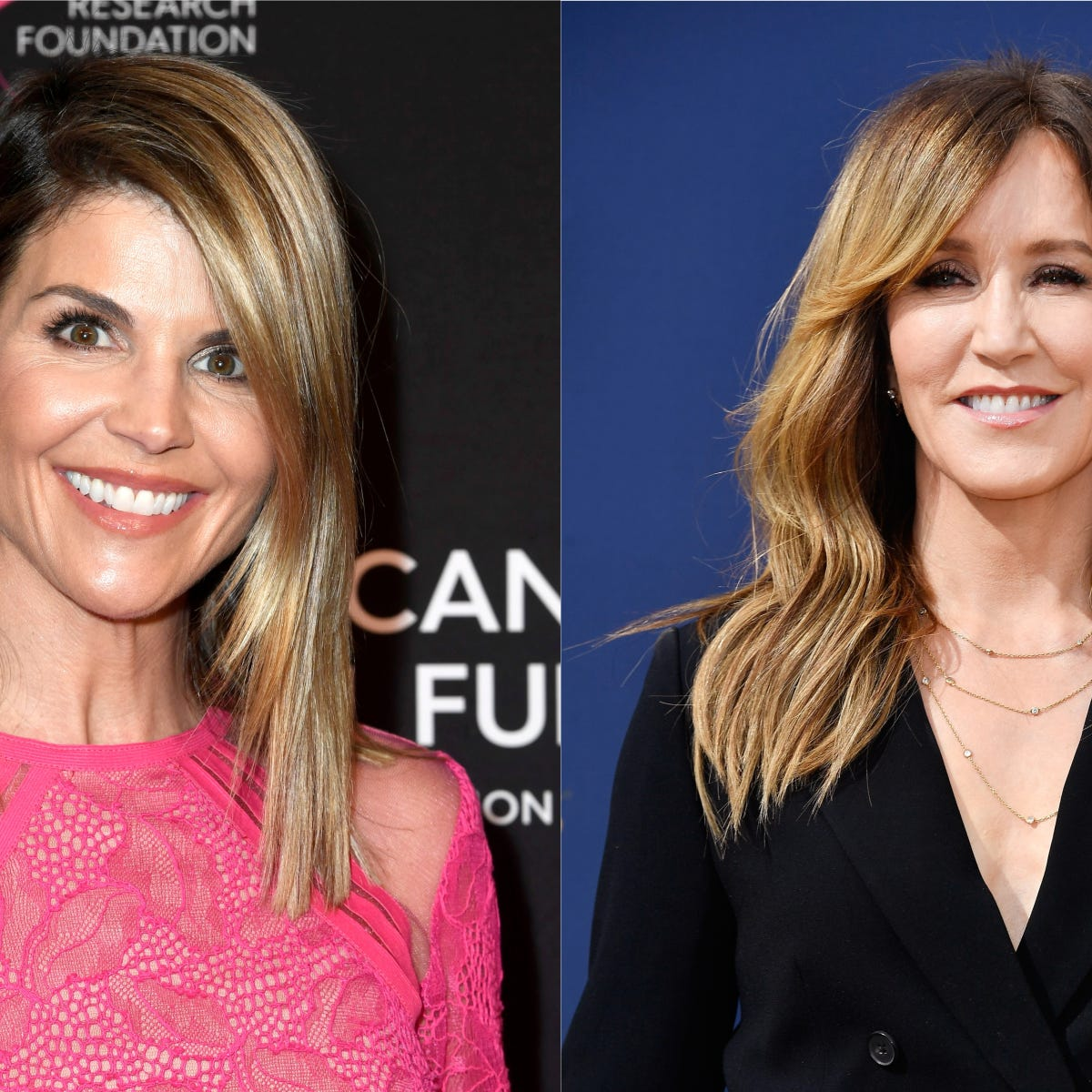 College admissions scandal: Here are the parents, coaches and others charged