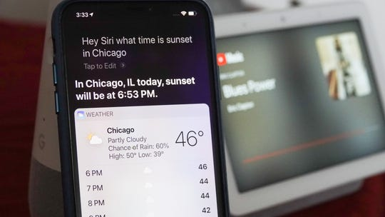 5 terrific Siri tricks you'll use time and time again