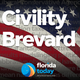 Civility Brevard: Republican and Democrat have coffee, talk politics, somehow survive | Opinion