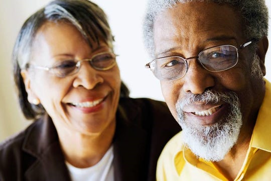 The American Cancer Society recommends people begin getting screened for Colorectal Cancer at age 45. If you are at high risk, your doctor may advise you begin getting screened earlier.