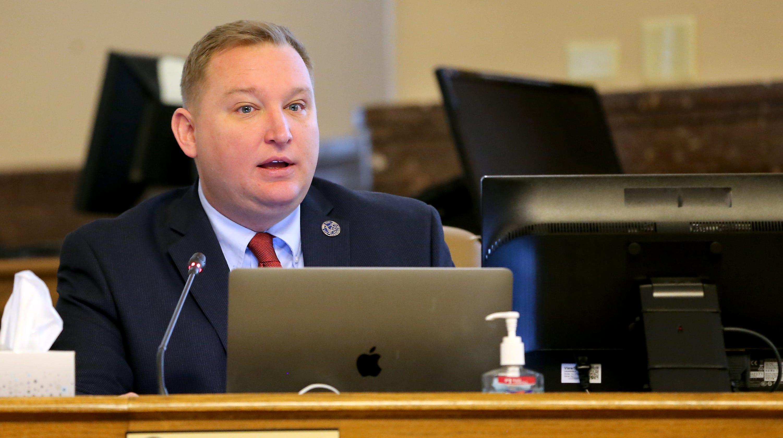 Seelbach says Cincinnati won't cooperate with ICE