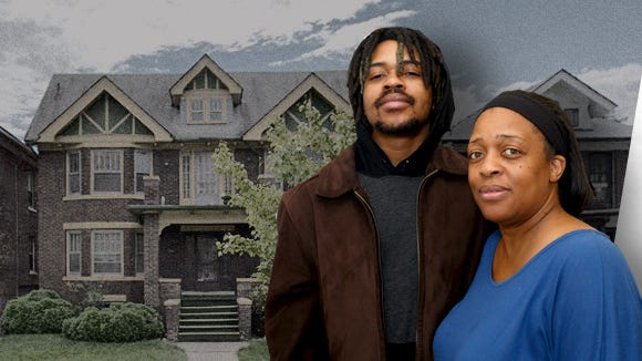 Wayne County's auction program is supposed to keep people in homes. It's not.
