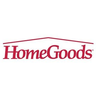 HomeGoods announces grand opening date in Evansville