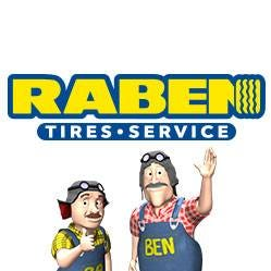 Raben Tire announces relocation former Evansville Sears store
