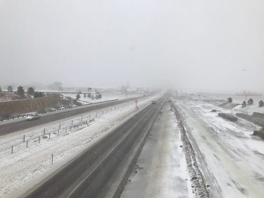 Road Conditions, Speeds, Travel Times, Traffic Cameras ...