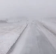 Interstate 25 north of Wellington is closed due to a 'bomb cyclone' storm in Colorado