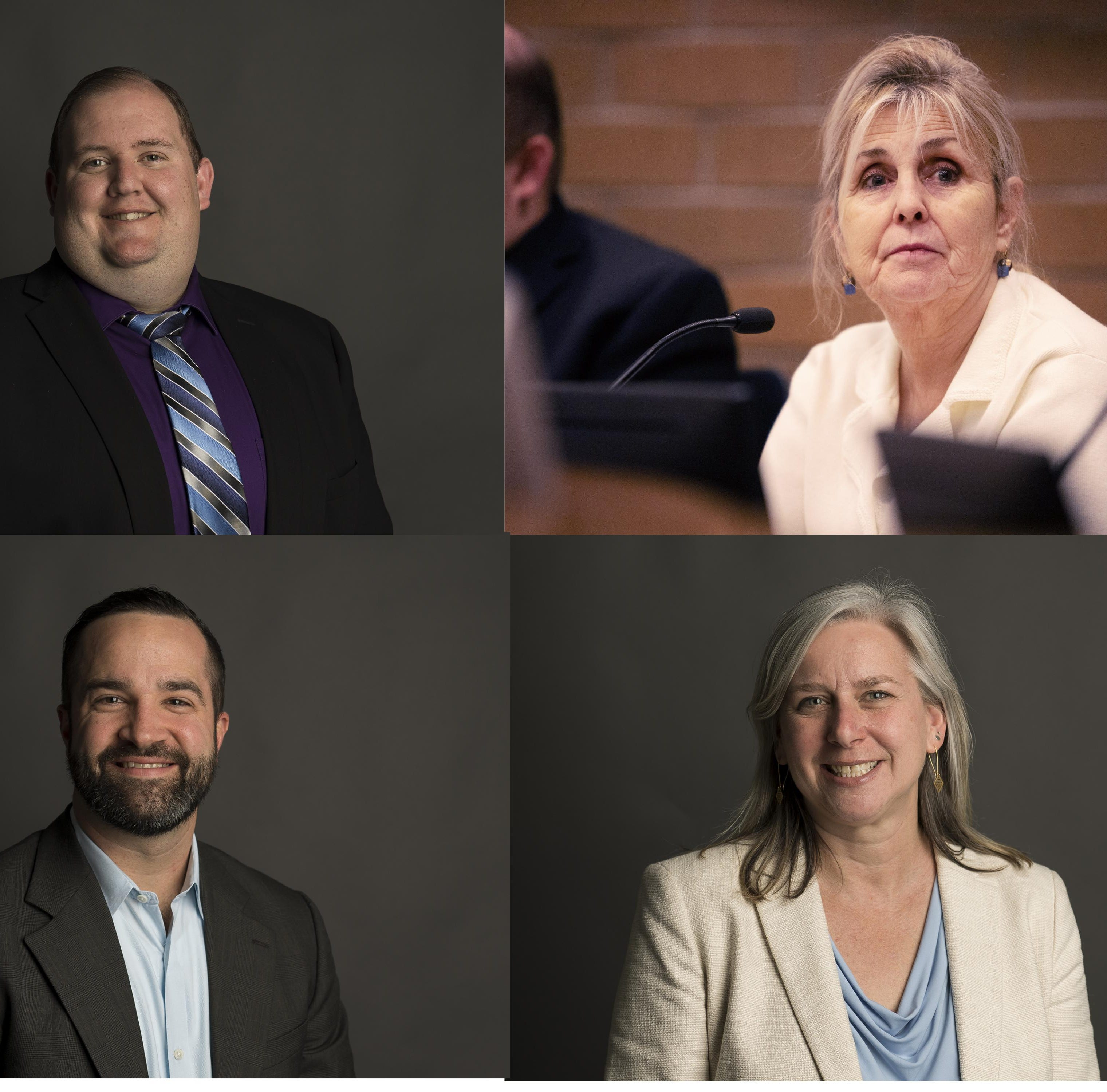 Dark money enters Fort Collins City Council District 2 race, with more than $50K spent
