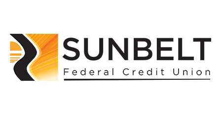 Sunbelt Federal Credit Union