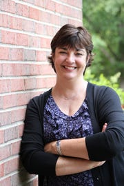 Tamara Hurst, Alliance faculty chair