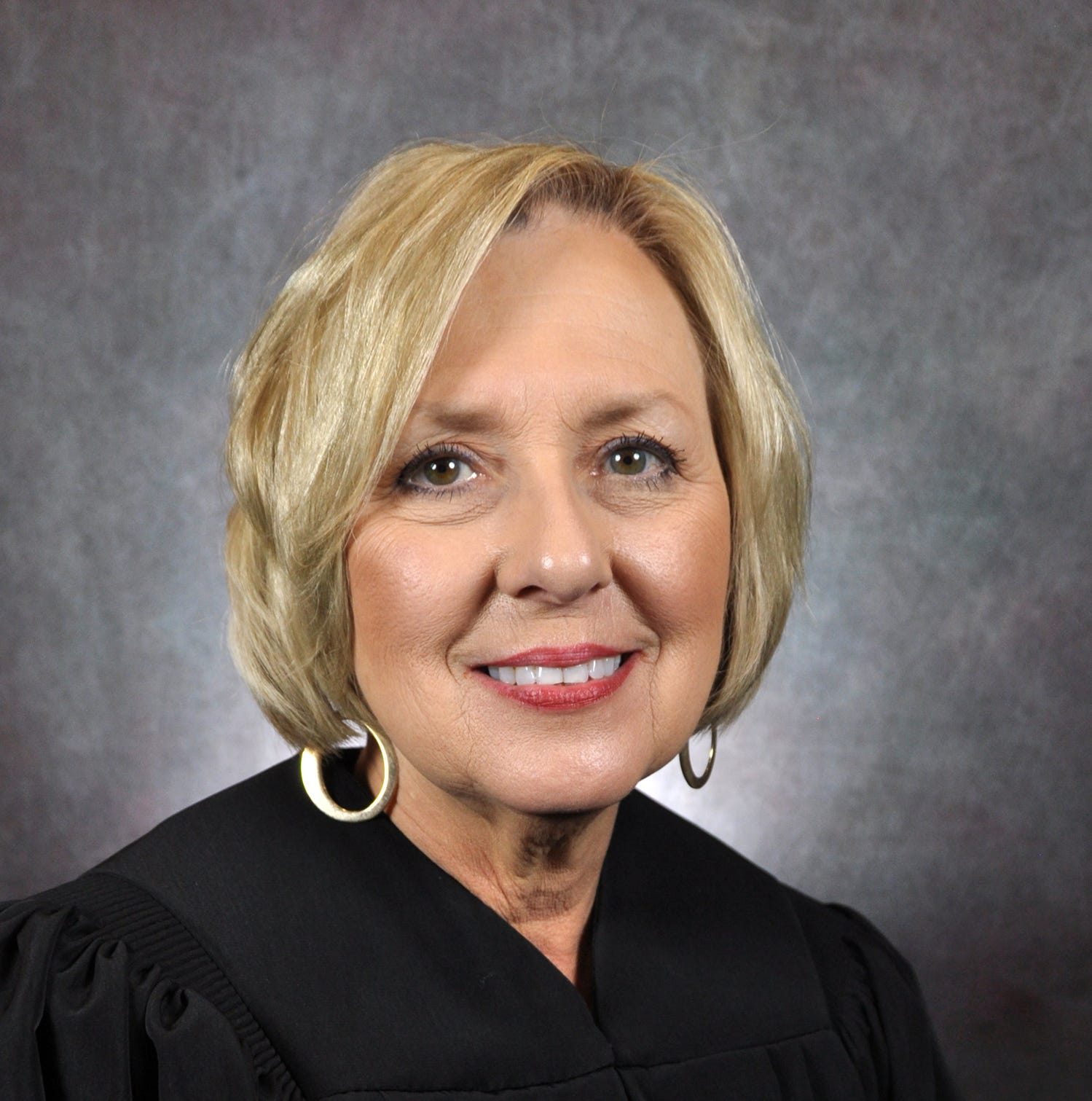 Union, Webster judge has a shot at Kentucky Supreme Court seat