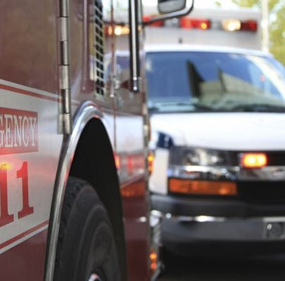 Mexican restaurant fire ruled accidental