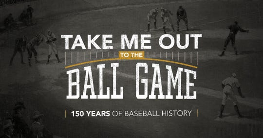 Purdue and Purdue Global have developed a new course, starting March 25, 2019, on the history and business of baseball to tie into the 150th anniversaries of Purdue and professional baseball. The course was designed to give Purdue alumni a taste of the online courses offered at Purdue Global.